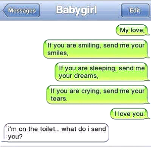 funny/LoveText.png