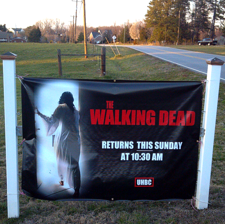 funny/TheNewWalkingDead2013.png