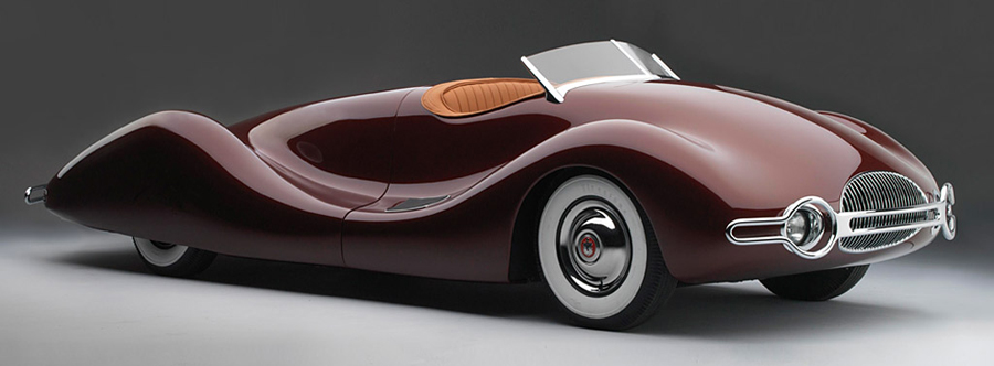 tech/1948-Buick-Streamliner.png