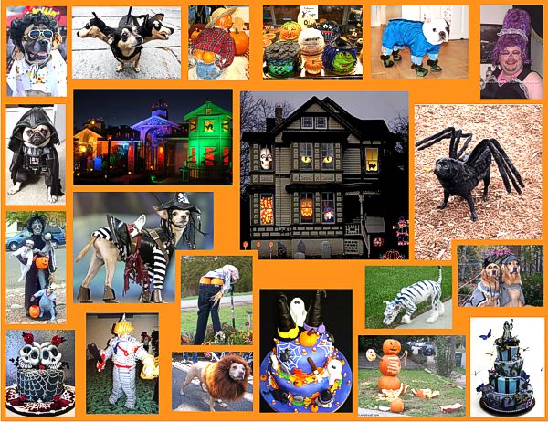 view/halloween2010.png