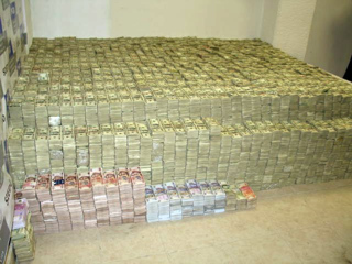 view/money_pile.png